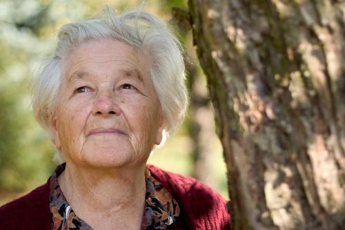 Schuldenfalle im Alter