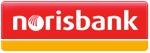 Erfahrungen Norisbank