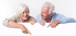 Vergleich Rentnerkredite